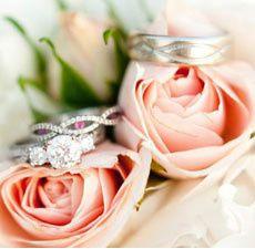 Tmx 1453318626041 Custom Diamond Infinity Set Issaquah wedding jewelry