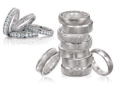 Tmx 1453318715878 Custom Bands Multi Styles Issaquah wedding jewelry