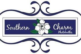 Southern Charm Photobooths, LLC.