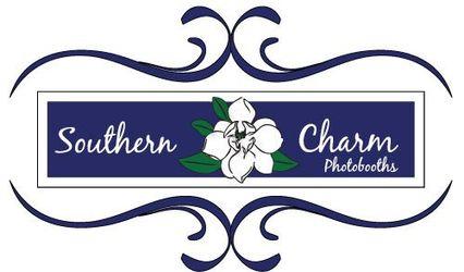 Southern Charm Photobooths, LLC.