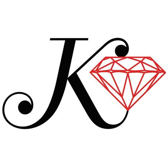 1cec76440ec6a60b K logo red bigger