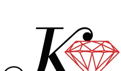 Krombholz Jewelers.