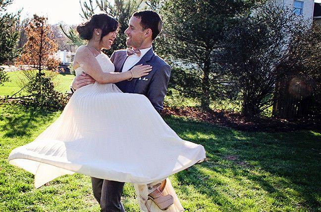 dbc67cb4e0e57370 1438890123585 wedding2