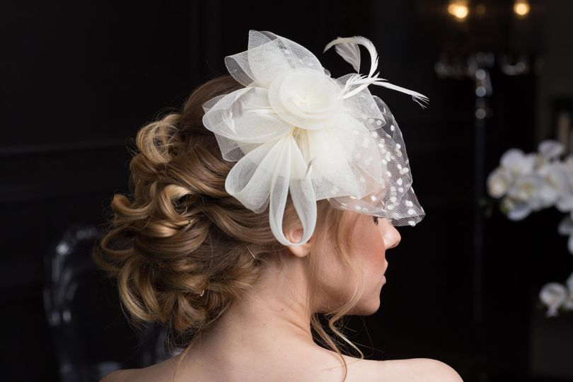 bridal 51 1017226 1572637203