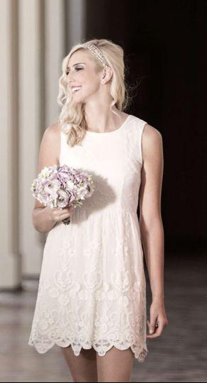 katie bride3pp