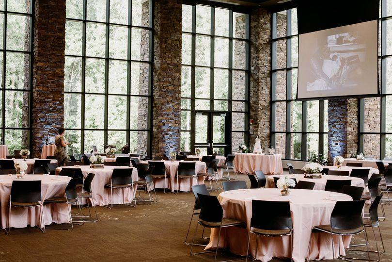77695c1bdd02737a Ally and Zach Wedding Reception 0052