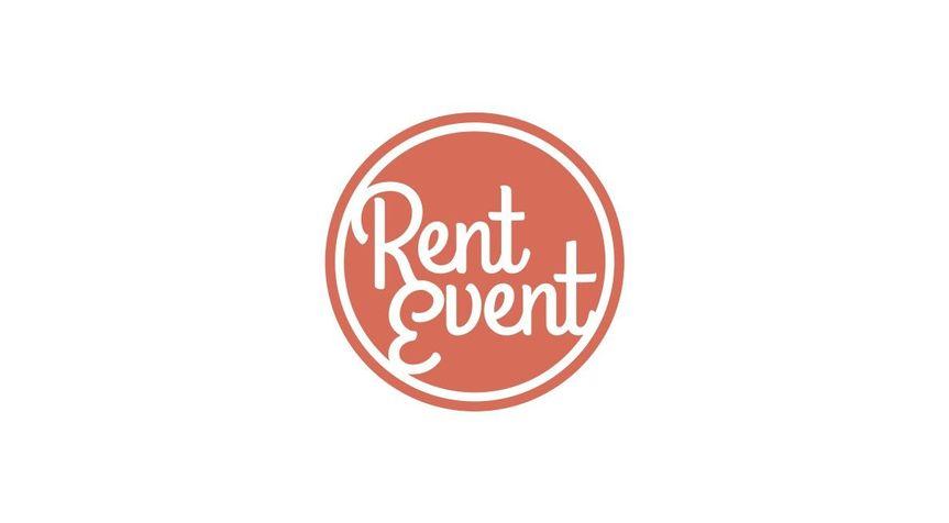 a8eb7e9bdf62436f Logo final rentevent