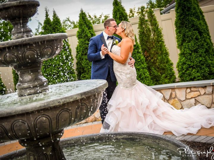 Tmx 39522486 2155511234491401 411264984270503936 O 51 497226 1564926835 Doylestown, PA wedding venue