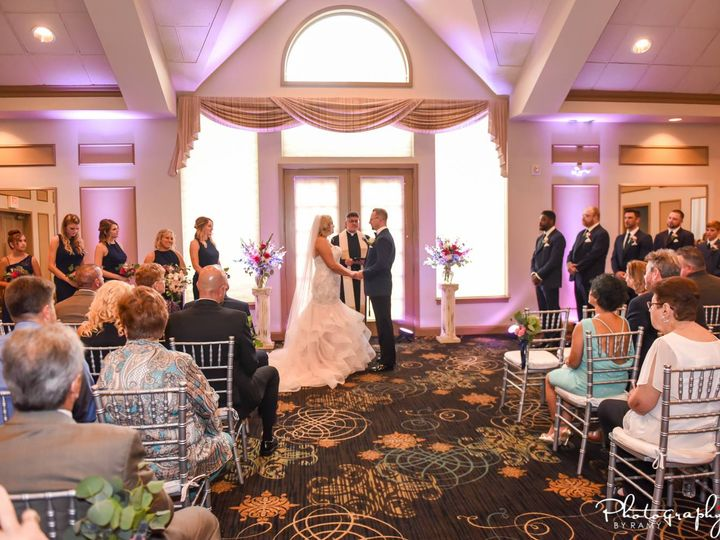 Tmx 39676132 2155509704491554 5489292160786235392 O 51 497226 Doylestown, PA wedding venue