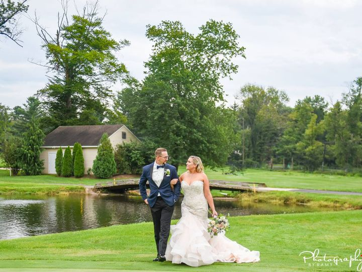 Tmx 39725842 2155510864491438 4086811096114003968 O 51 497226 Doylestown, PA wedding venue