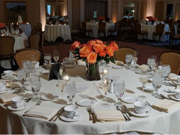 Tmx 4 51 497226 Doylestown, PA wedding venue