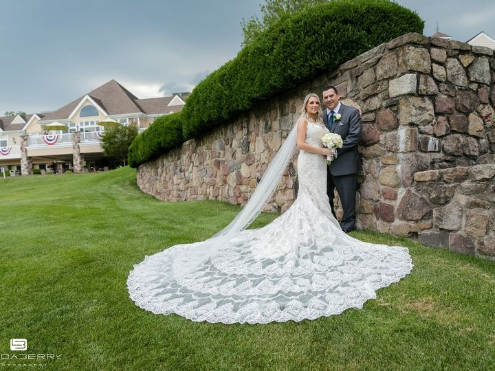 Tmx 67420832 10157421311322953 9171107370103734272 O 51 497226 1564929272 Doylestown, PA wedding venue