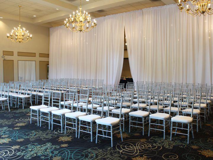 Tmx Img 1167 51 497226 Doylestown, PA wedding venue