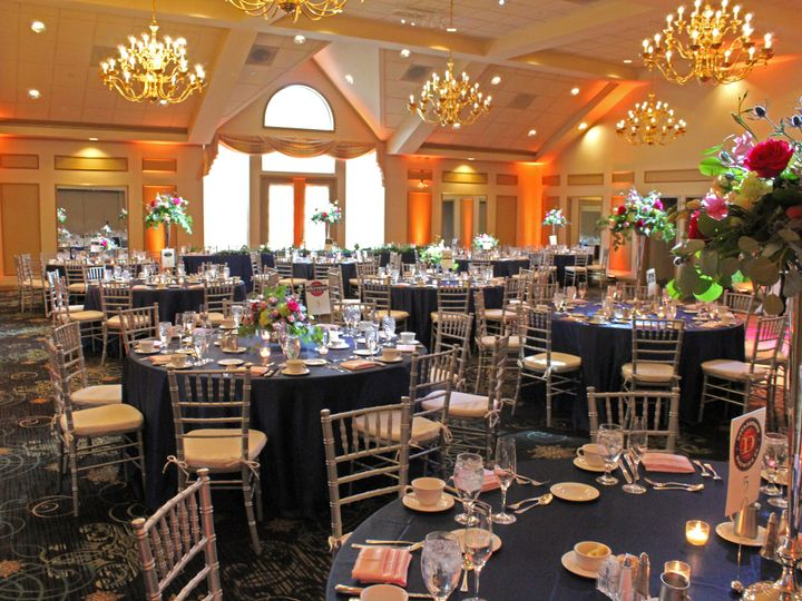 Tmx Img 1186 51 497226 Doylestown, PA wedding venue