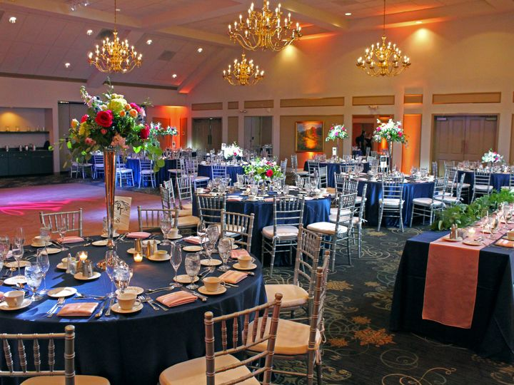 Tmx Img 1212 51 497226 Doylestown, PA wedding venue