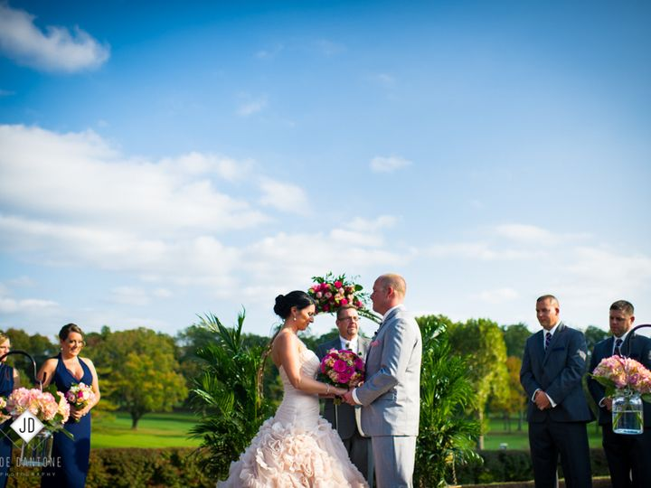 Tmx Joedantonephotography15 51 497226 Doylestown, PA wedding venue
