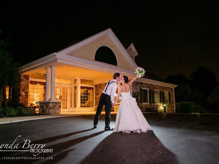 Tmx Lbp3437 51 497226 Doylestown, PA wedding venue
