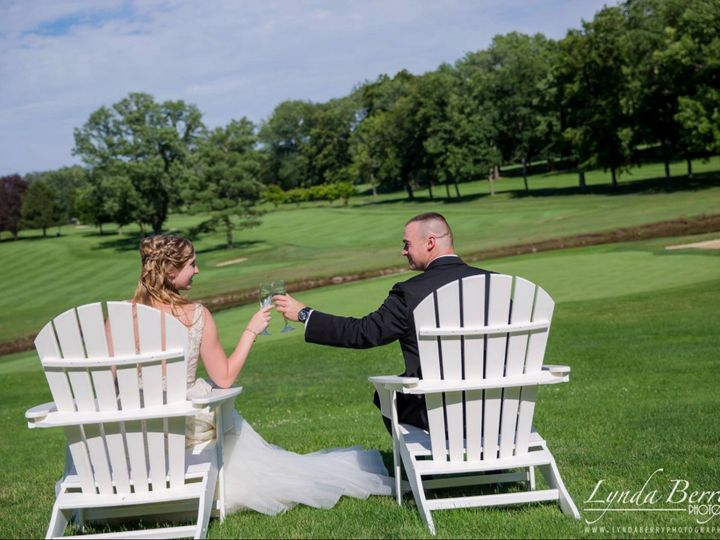 Tmx Van Gulick 3 51 497226 Doylestown, PA wedding venue
