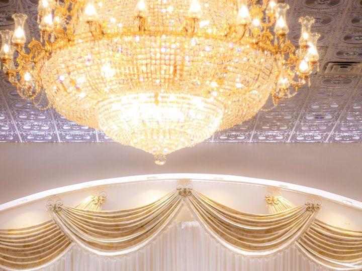 Tmx 1495912181089 Ki Day 2 136 X3 1 Houston, Texas wedding venue