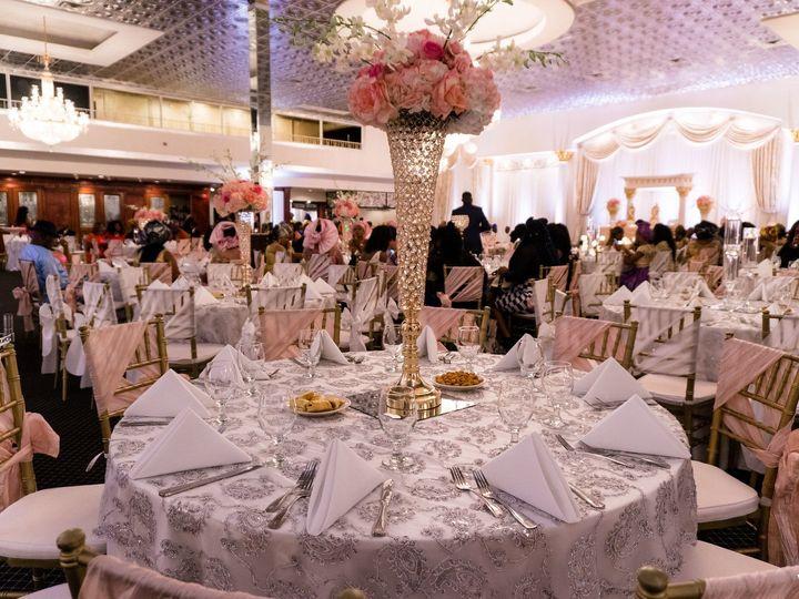 Tmx 1495912188918 Ki Edit2 28 1920x1080 1 Houston, Texas wedding venue