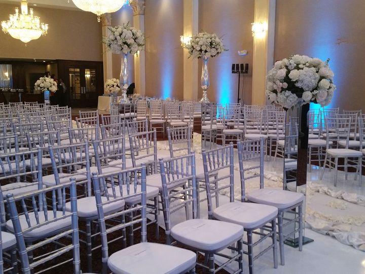 Tmx 1496179389657 20151024180538 Houston, Texas wedding venue
