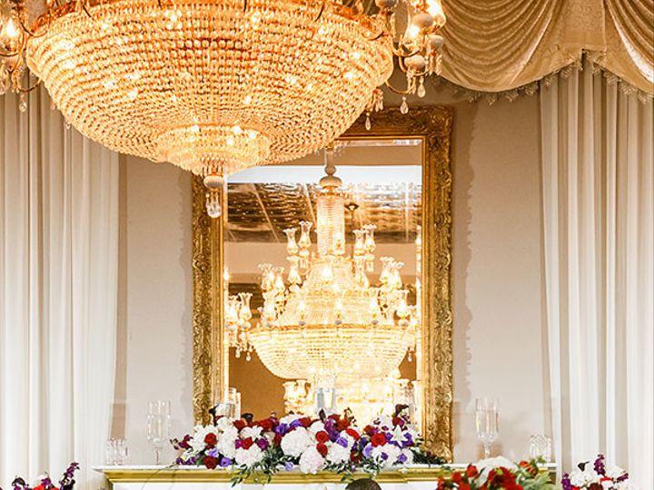 Tmx 1496179447244 Houston Chateau Crystale Events Wedding Photograph Houston, Texas wedding venue