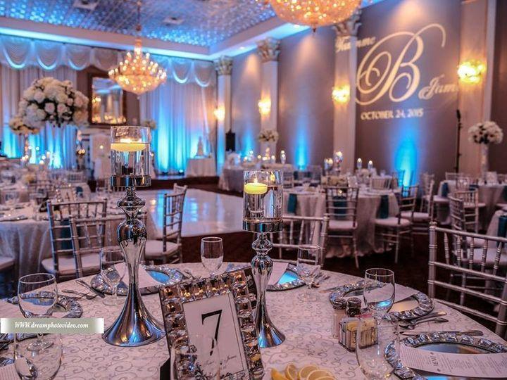 Tmx 1496179525625 122954029974495269609042504410089972187454n Houston, Texas wedding venue