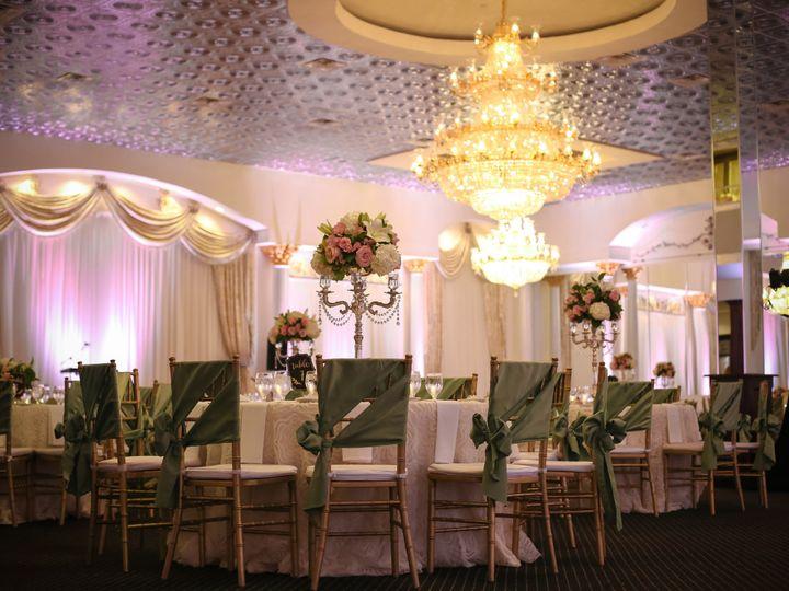 Tmx 1496267943733 Chateau Crystale2 Houston, Texas wedding venue