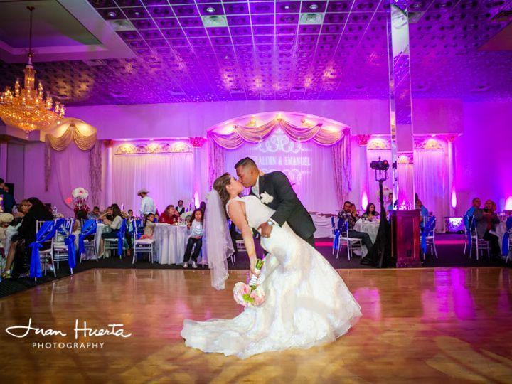 Tmx 1496268180230 Cb Pic 14 Houston, Texas wedding venue