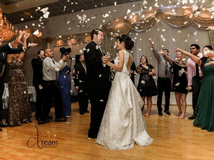 Tmx 1496268190535 Chateau Chrystale 33 Houston, Texas wedding venue
