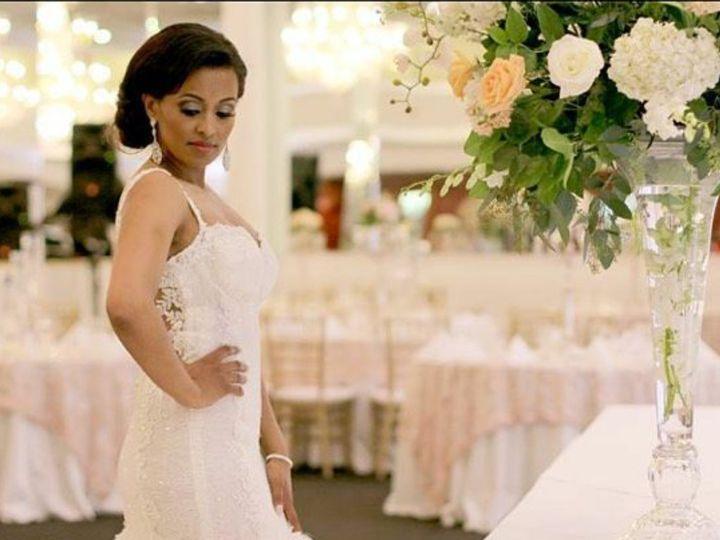 Tmx 1496268260203 For Nigerian Package Houston, Texas wedding venue