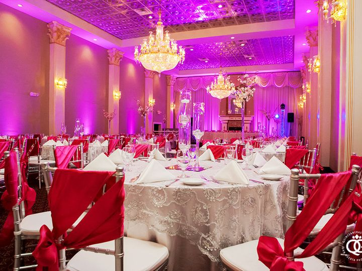 Tmx 1496268345153 Houston Quinceaneras Photography Juan Huerta 017 Houston, Texas wedding venue