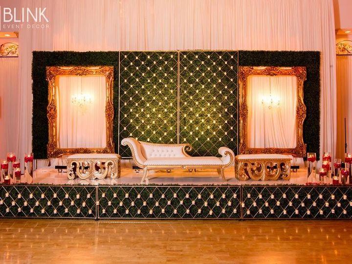 Tmx 1496268477140 1265113515118233057903246545145267348563481n Houston, Texas wedding venue