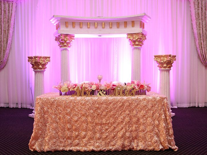 Tmx 1496268477559 Img0102 Houston, Texas wedding venue