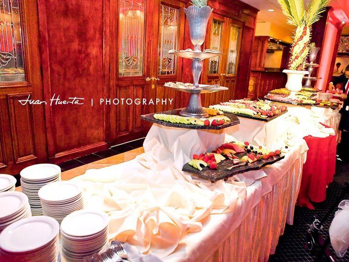 Tmx 1496268985585 Yjwed600 Houston, Texas wedding venue