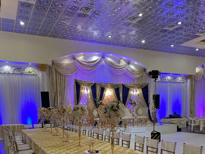 Tmx File 001 2 51 48226 161576041698595 Houston, Texas wedding venue