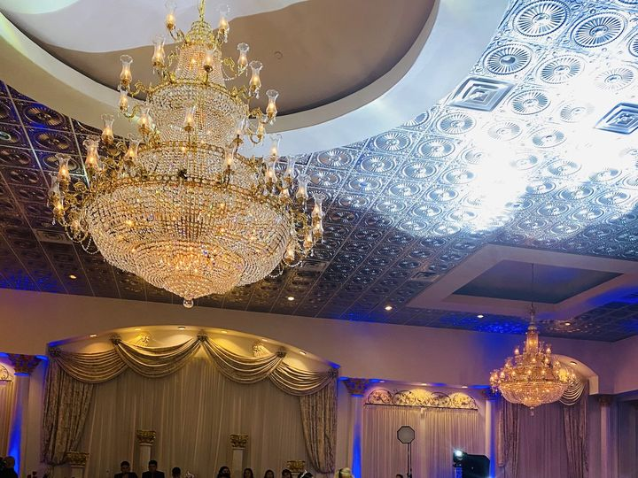 Tmx File 002 1 51 48226 161576040470856 Houston, Texas wedding venue
