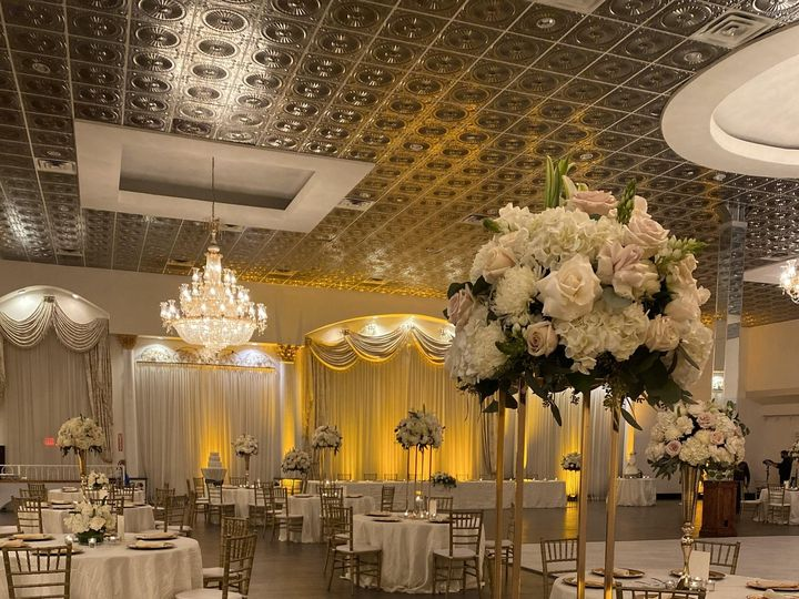 Tmx File 003 2 51 48226 161576041430773 Houston, Texas wedding venue