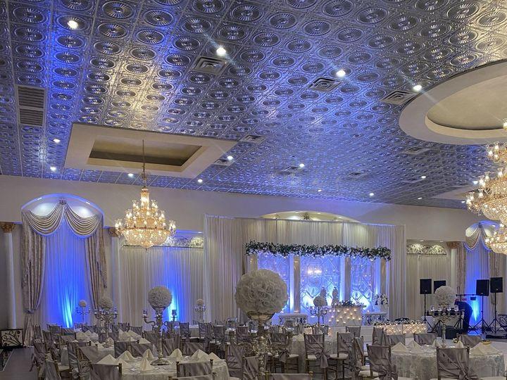 Tmx File 005 51 48226 161575843743826 Houston, Texas wedding venue