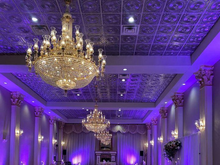 Tmx File 006 51 48226 161575716763344 Houston, Texas wedding venue