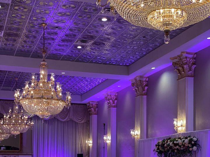 Tmx File 008 51 48226 161575717093591 Houston, Texas wedding venue