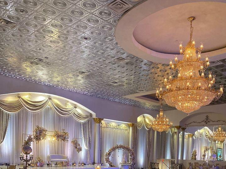 Tmx File 090 51 48226 161575717785310 Houston, Texas wedding venue