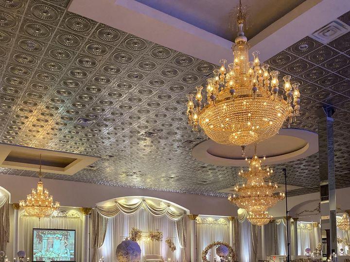 Tmx File 094 51 48226 161575717650603 Houston, Texas wedding venue