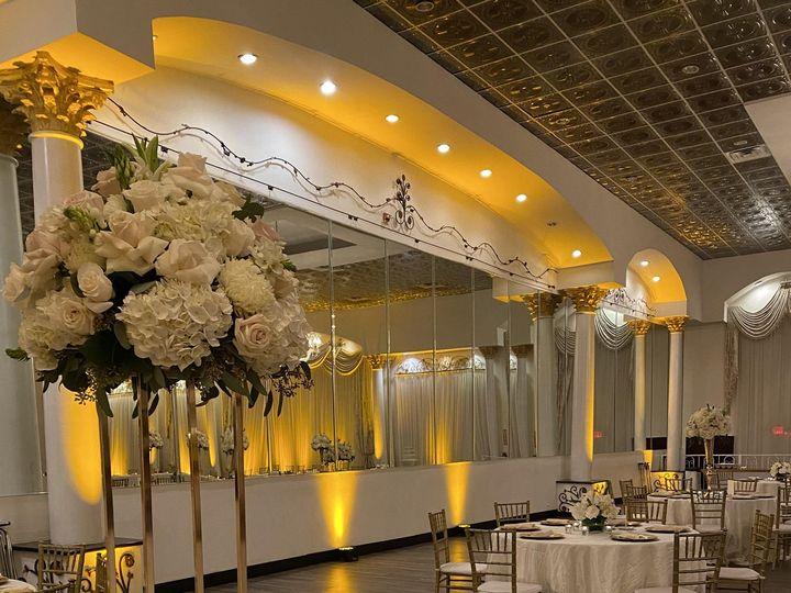 Tmx File 099 51 48226 161575845055401 Houston, Texas wedding venue