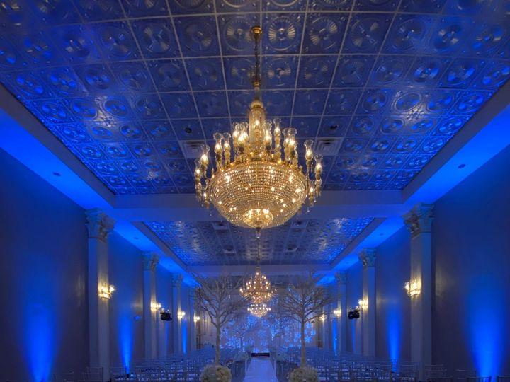 Tmx Rb W C 51 48226 161575719643030 Houston, Texas wedding venue