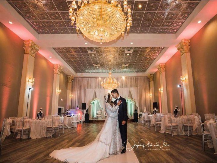 Tmx Rb W R 1 51 48226 161575719960012 Houston, Texas wedding venue