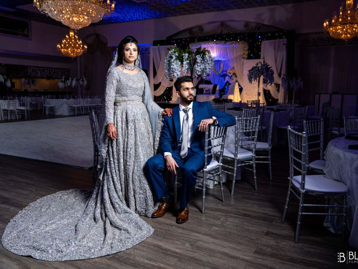 Tmx Zoya Ali Reception Online Ver 139 Of 517 51 48226 161575716575890 Houston, Texas wedding venue