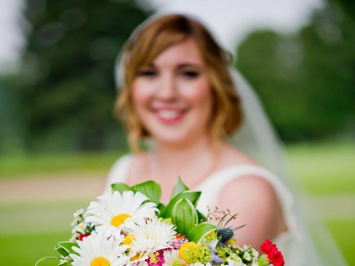 Tmx 1459992087354 Jessica Lk Photography 1263 Holley, NY wedding florist