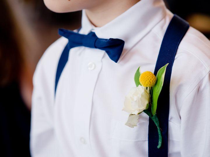 Tmx 1459992669539 Jessica Lk Photography 1634 Holley, NY wedding florist