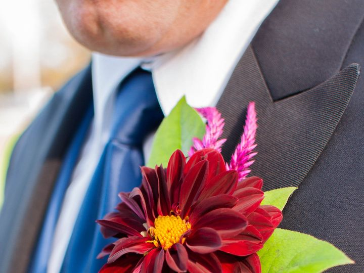 Tmx 1459992805717 Dsc0219 Holley, NY wedding florist